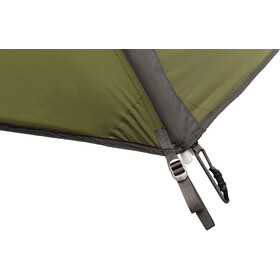 Robens Voyager Versa 3 Tent, green